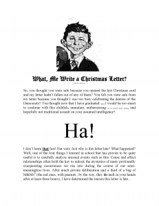 1994 Christmas Letter_Page_1