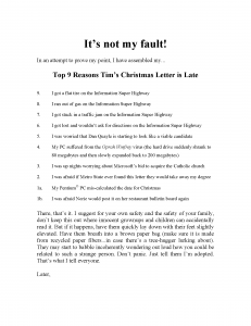 1994 Christmas Letter_Page_2