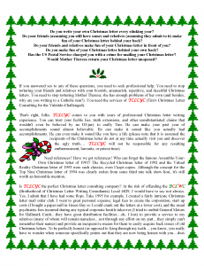 1996 Christmas Letter_Page_1