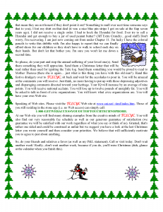 1996 Christmas Letter_Page_2